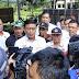 Hasil Pantauan Pilkada Jawa Barat: Lancar Tanpa Gangguan