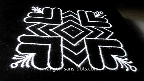 Diwali-rangoli-designs-2016al.jpg