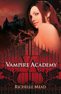 https://labibliotecadebella.blogspot.com/2019/01/resena-vampire-academy-vampire-academy.html