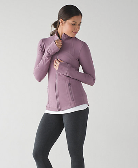 https://shop.lululemon.com/p/womens-outerwear/Define-Jacket/_/prod5020299?Ntt=define%20jacket&gender=women&rcnt=0&cnt=54&color=LW4AARS_026588
