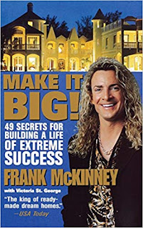 https://www.amazon.com/Make-BIG-Secrets-Building-Extreme/dp/0471443999