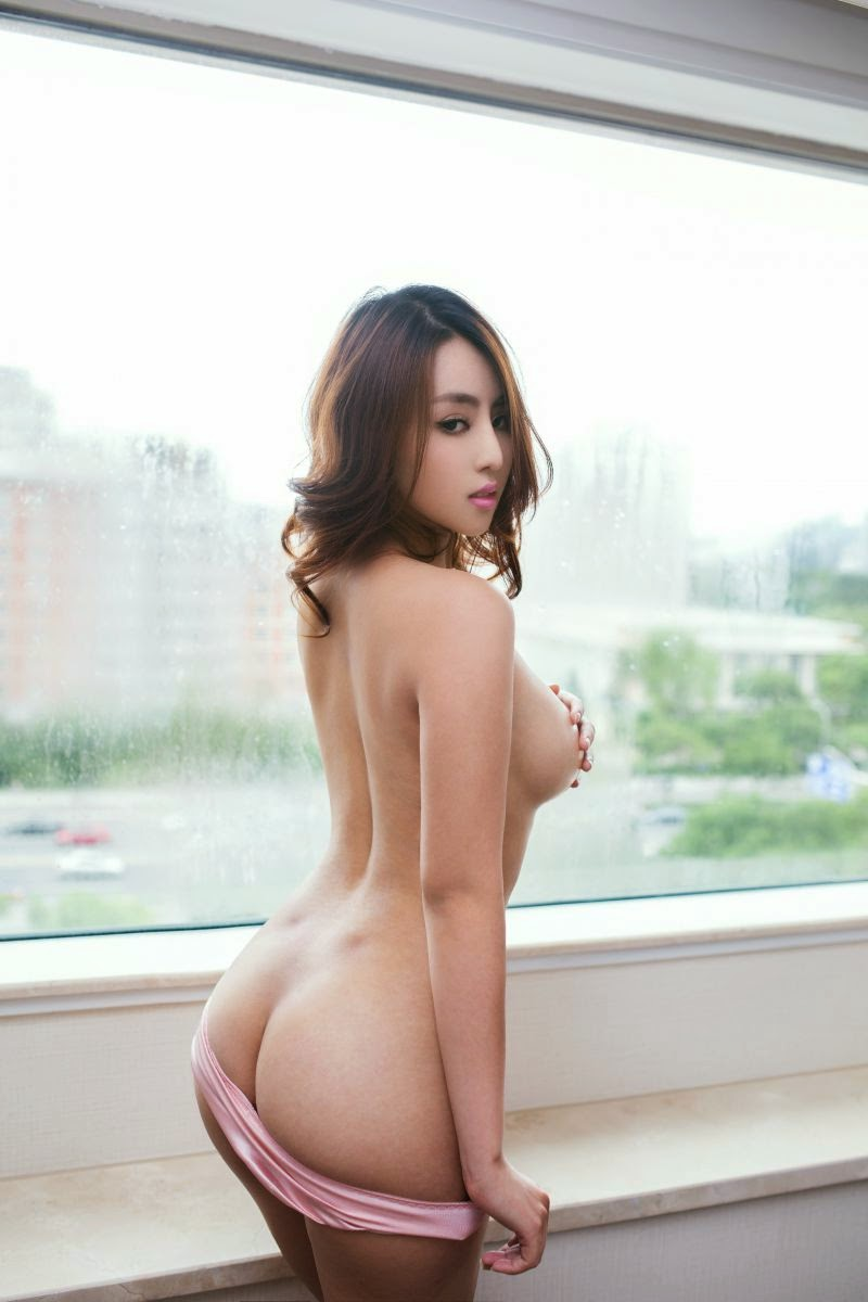 chinese fully naked girls photo