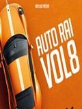 Compilation Rai-Auto Rai Vol.8 2016
