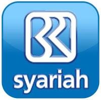 Lowongan Kerja BUMN di PT. Bank BRI Syariah KCP Tambun Bekasi September 2016