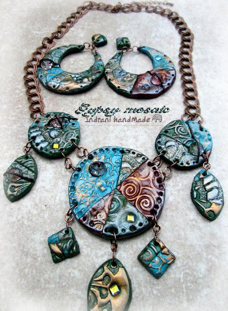 http://www.crafty.ro/produse/192959-set-gypsy-mosaic
