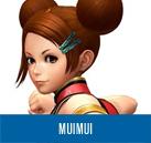 http://kofuniverse.blogspot.mx/2010/07/mui-mui.html