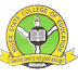 NIGER STATE COLLEGE OF EDUCATION RELEASED THEIR ADMISSION LIST