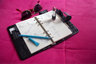Como hacer mi firma - Firmas elegantes - Generador de firmas