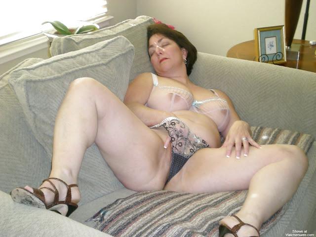 Sexy naked hot emo girl models
