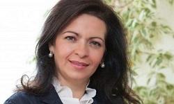Έφυγε από τη ζωή η πρώην αντιπεριφερειάρχης Γιάννα Τζάκη