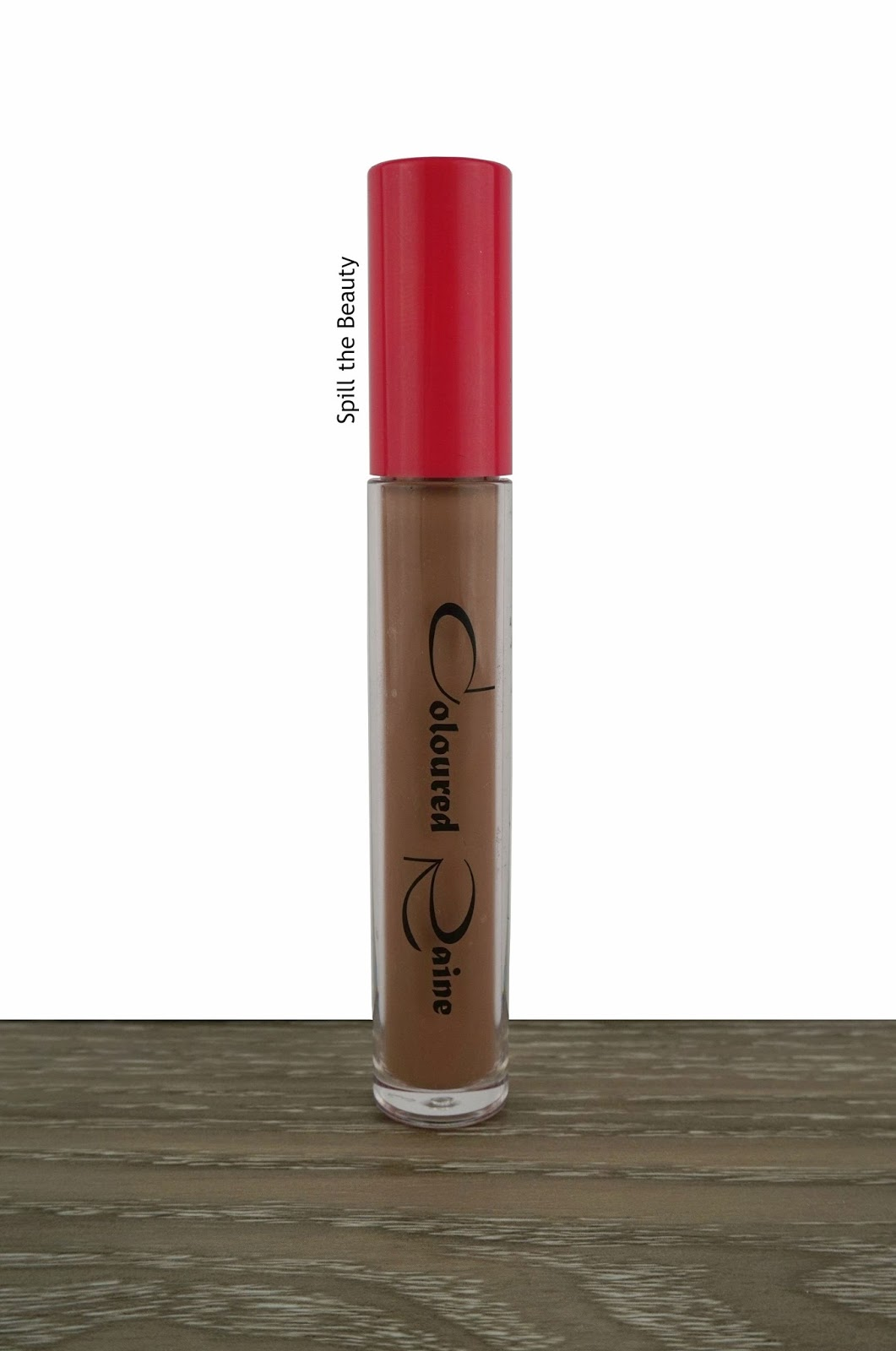 lip swatch coloured raine comparison dupe