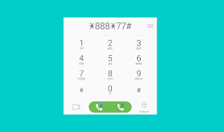 Cara cek pemakaian pulsa terakhir telkomsel terbaru 2019