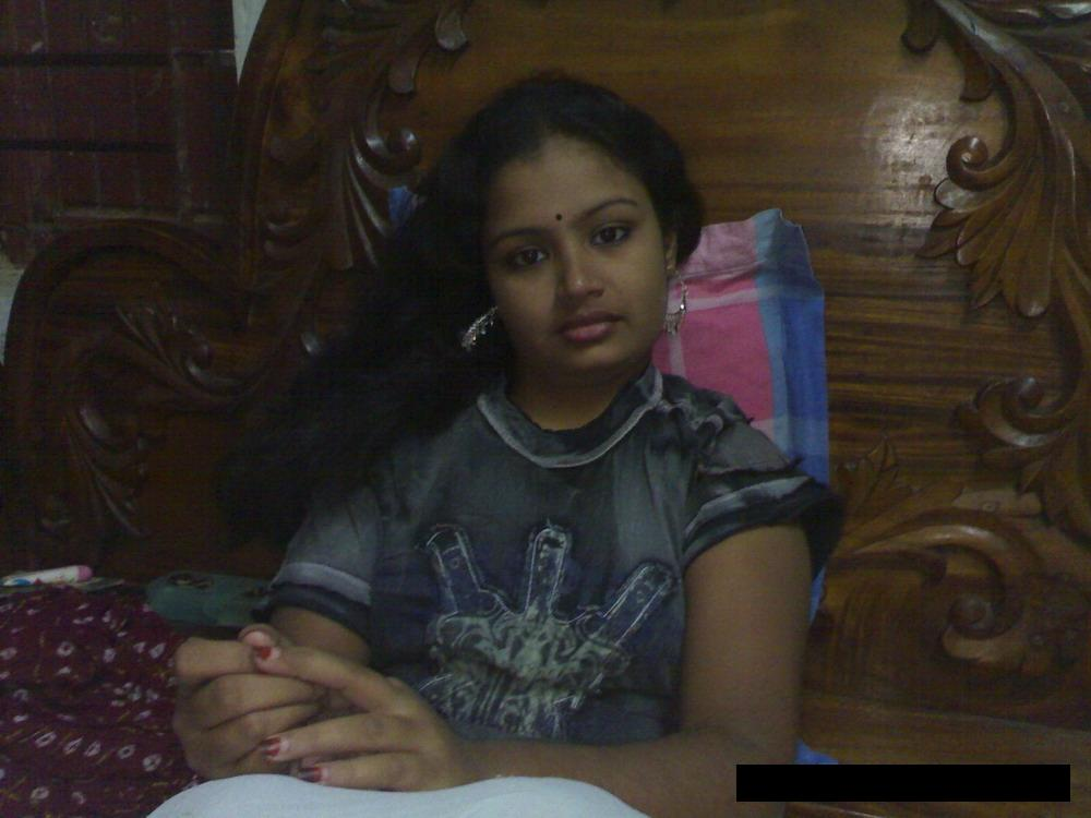 tamil sex gallery