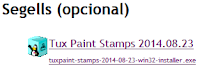 https://sourceforge.net/projects/tuxpaint/files/tuxpaint-stamps/2014-08-23/tuxpaint-stamps-2014-08-23-win32-installer.exe/download