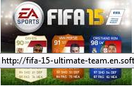 FIFA Ultimate Team Latest Version Free Download