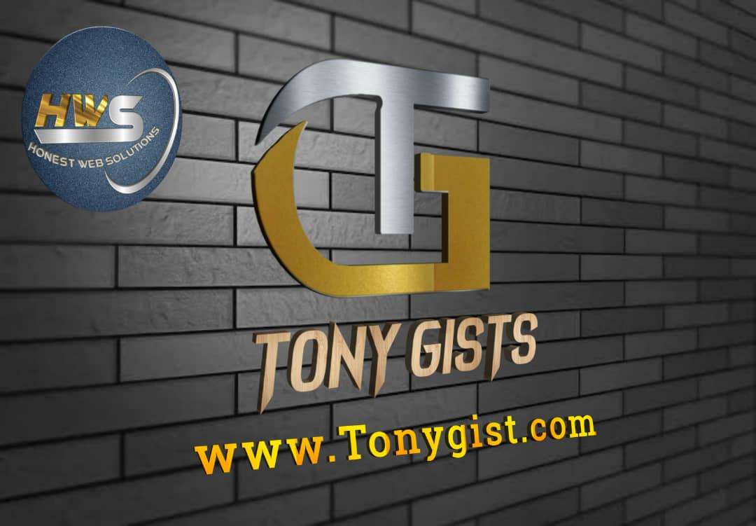 Tonygists |