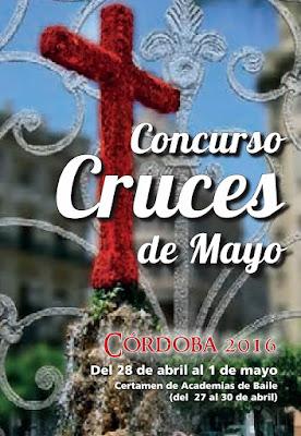 Cruces de Mayo - Córdoba 2016