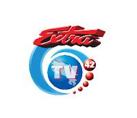 Extra TV Canal 42  en vivo