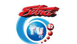 Extra TV Canal 42