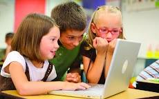 Download Materi Pembelajaran PAUD untuk Anak Usia Dini