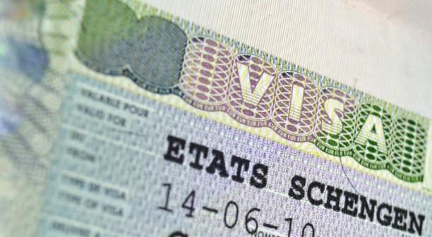 Pengurusan Visa Schengen