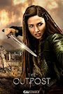 Series The Outpost