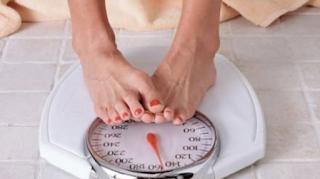 «Από 90 κιλά πήγα 60!» – Η δίαιτα που με έκανε άλλον άνθρωπο!