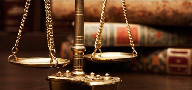 حكاوى محامي فى رمضان - يوم فى محكمة الجنايات