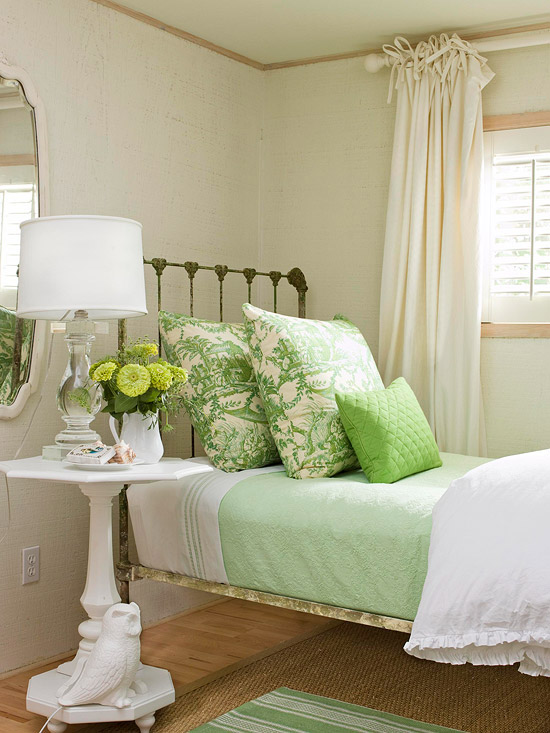 Forest Green Bedding Sets Super Quality Bed
