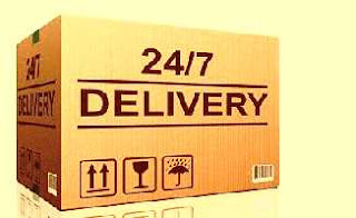top-5-best-courier-services-in-lagos