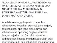 Jakarta Diguncang Gempa, Calon Presiden RI asal PKS Katakan Ini