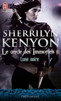 http://lachroniquedespassions.blogspot.fr/2014/07/le-cercle-des-immortels-dark-hunters_200.html