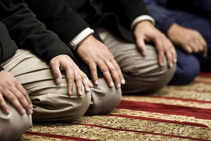 MT, namaz ve din, din, islamiyet, namaz, Hakkını ara, teizm, nonteizm, Tepkini göster, Tecavüz olayları, Arap seviciler, Namaz nedir?, Cuma namazı,