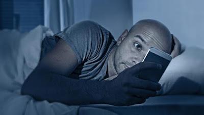 نصائح طبية  أضرار استخدام الجوال - الهاتف النقال