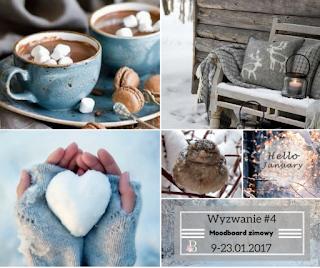 http://bloomcraft.pl/2017/01/09/wyzwanie-4-moodboard-zimowy