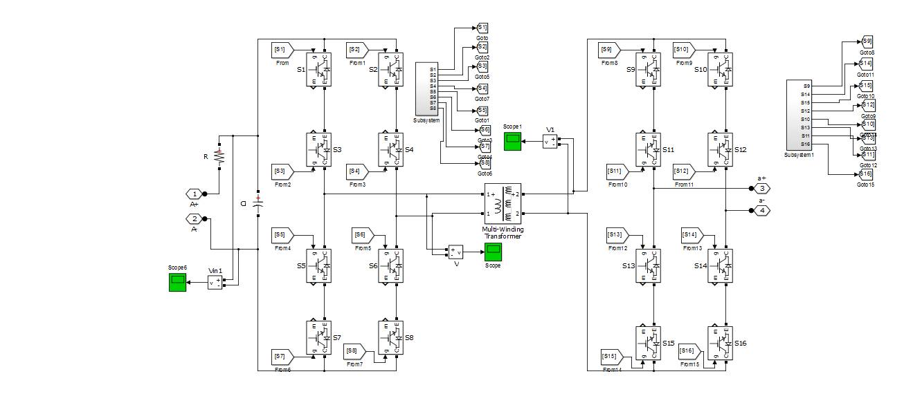 MATLAB Electrical IEEE +917207560923: A Single Phase