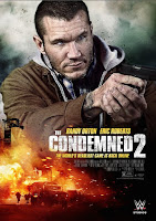 The Condemned 2 2015 720p BluRay English