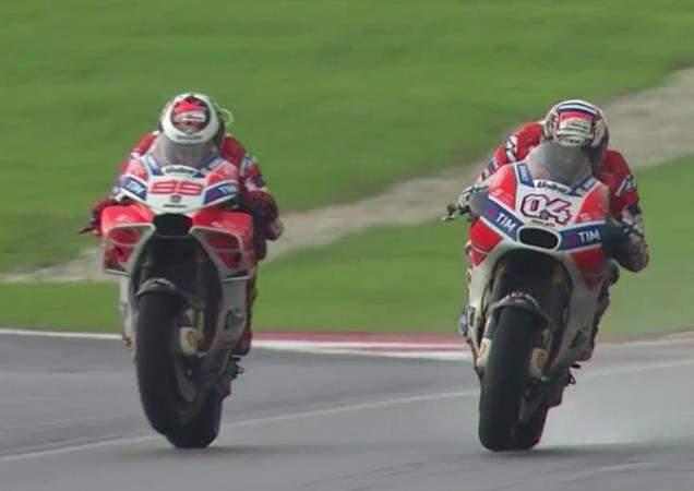 Duo_Ducati_Malaysia_2017