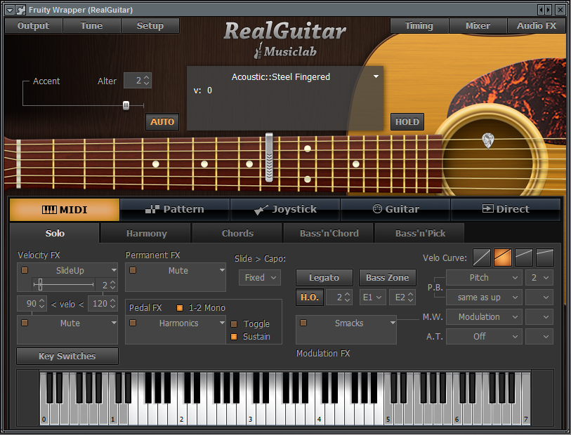 real guitar vst torrent