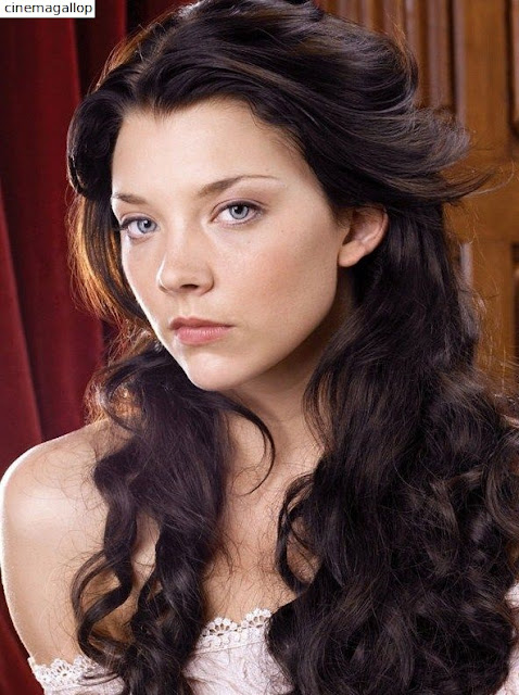 93b95be66e3d612458b899cb2590c726  natalie dormer tudors the tudors - Natalie Dormer Hot Bikini Photoshoot(HD)-60 Most Sexiest Cleavage Pictures of Game Of Thrones fame Seduces Us Atmost