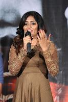 Celebrities at Maya Mall pre release function Diksha Panth, Sonia, Eesha and others ~ Celebrities Exclusive Galleries 027.JPG