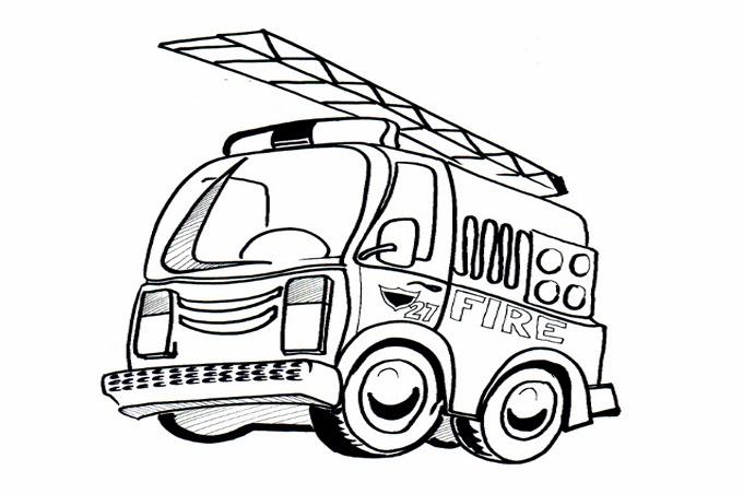روحاني تيمور الشرقية بابوا غينيا الجديدة رسمه شاحنه للاطفال Loudounhorseassociation Org