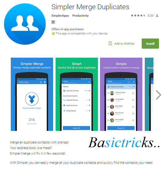 remove-merge-duplicate-contacts-android