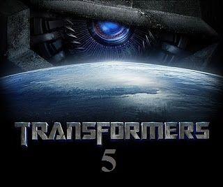 http://transformersfilmus.tumblr.com/