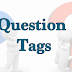 Question Tags : Kerala PSC English Grammar