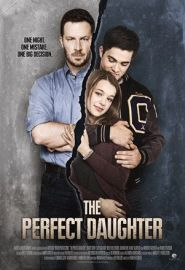 The Perfect Daughter (2016)