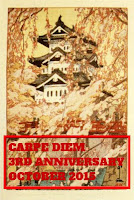 http://chevrefeuillescarpediem.blogspot.in/2015/10/carpe-diem-845-niihama-taiko-festival.html