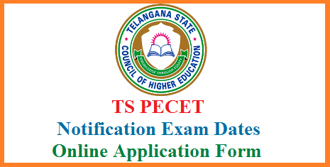 ts-pecet-2018-exam-dates-admission-bped-dped-application-form