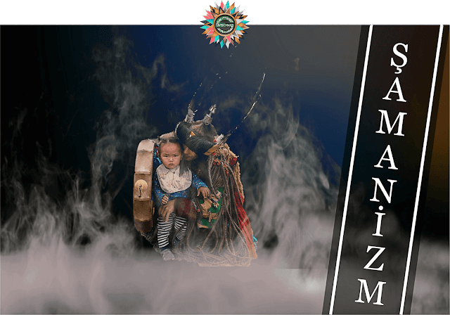 Şamanizm nedir? Neo Şamanizm nedir? Neo Paganizm nedir