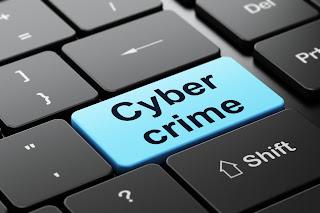 Download Ebok Cyber Crime
